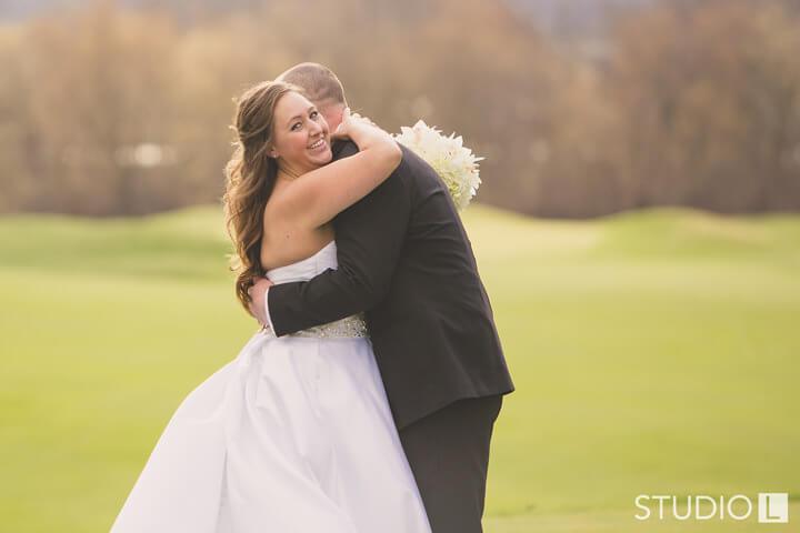 Whispering-Springs-Wedding-Photo-39