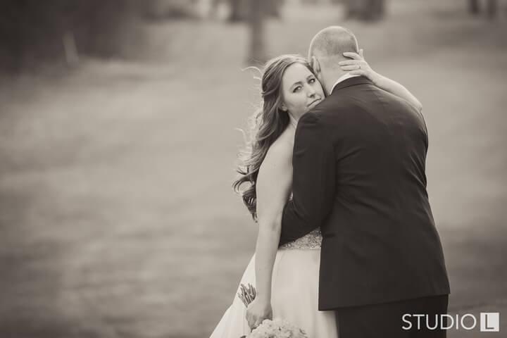 Whispering-Springs-Wedding-Photo-40