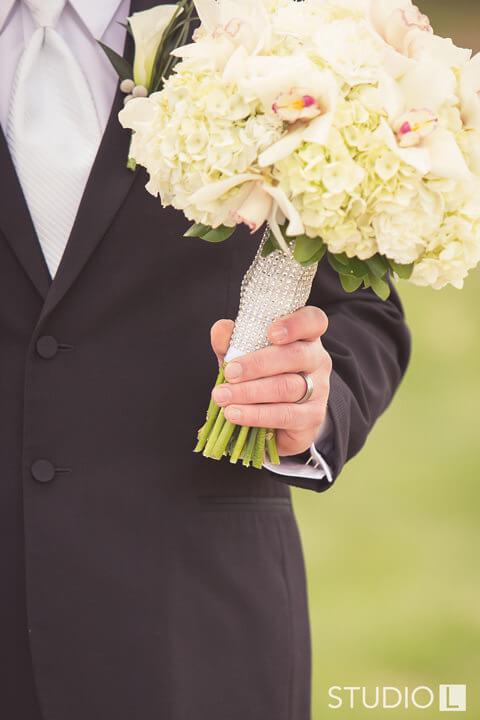 Whispering-Springs-Wedding-Photo-41