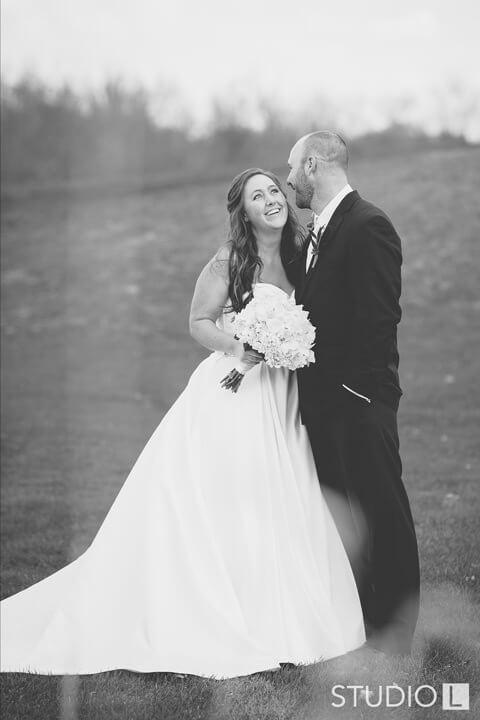 Whispering-Springs-Wedding-Photo-42