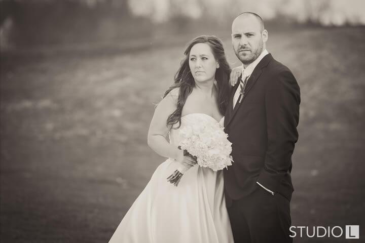 Whispering-Springs-Wedding-Photo-43