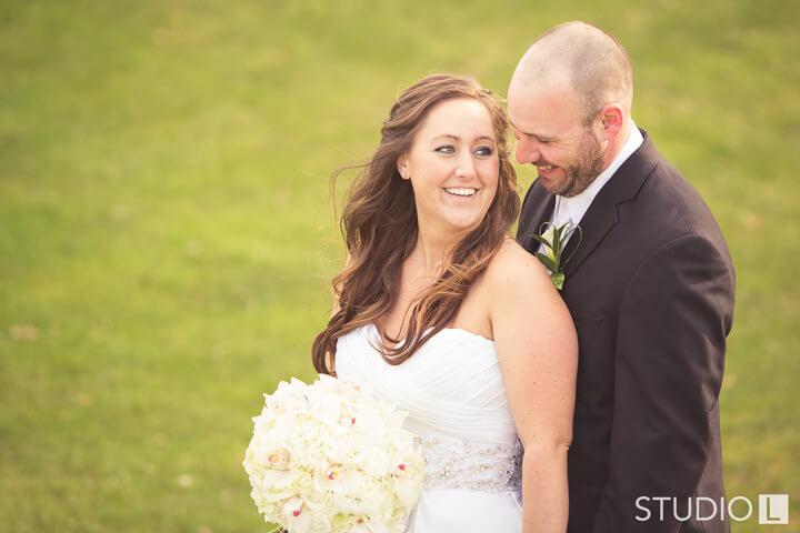 Whispering-Springs-Wedding-Photo-44