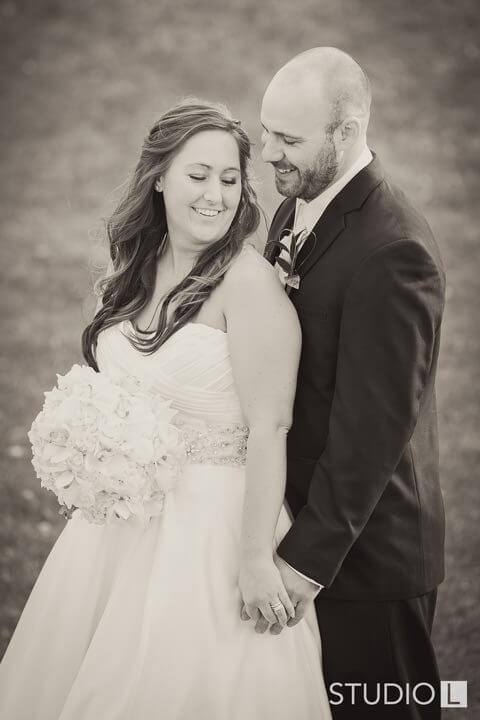 Whispering-Springs-Wedding-Photo-45
