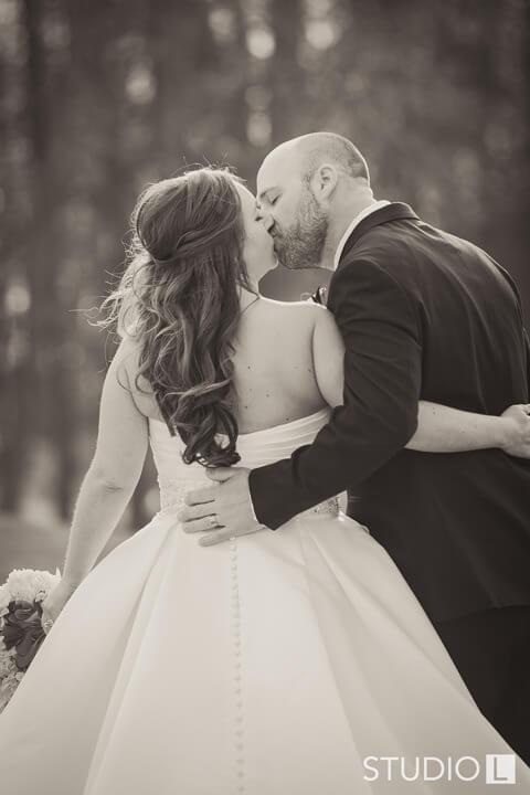 Whispering-Springs-Wedding-Photo-46
