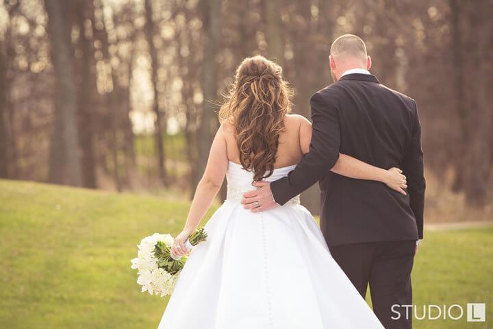 Whispering-Springs-Wedding-Photo-47