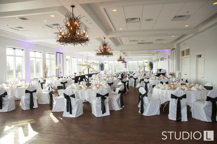 Whispering-Springs-Wedding-Photo-48