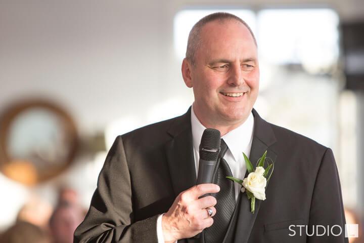Whispering-Springs-Wedding-Photo-49