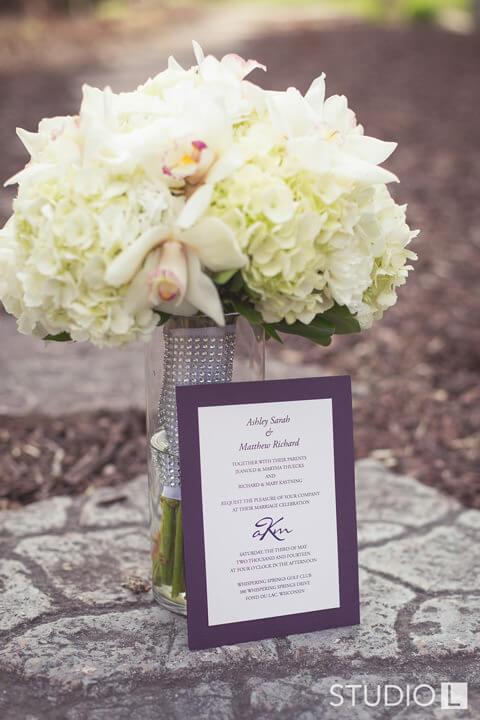 Whispering-Springs-Wedding-Photo-5