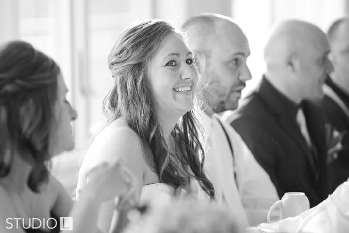 Whispering-Springs-Wedding-Photo-50