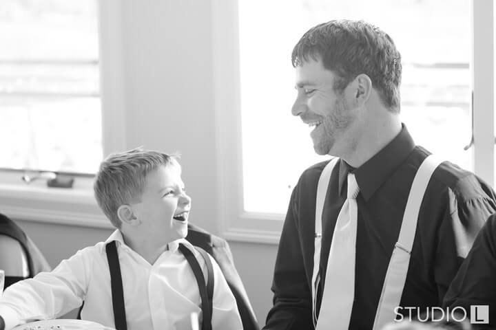 Whispering-Springs-Wedding-Photo-51