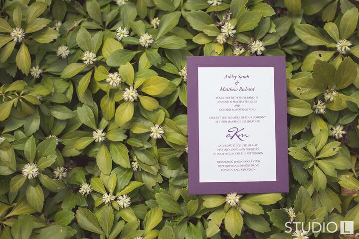 Whispering-Springs-Wedding-Photo-6