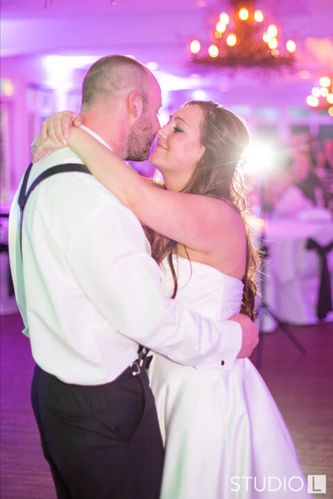 Whispering-Springs-Wedding-Photo-60