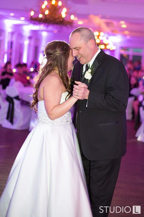 Whispering-Springs-Wedding-Photo-61