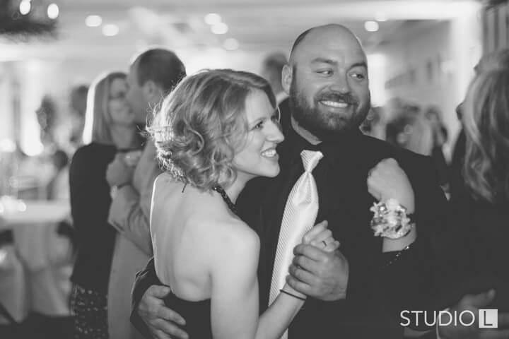Whispering-Springs-Wedding-Photo-62