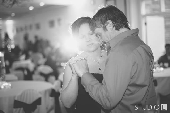 Whispering-Springs-Wedding-Photo-63