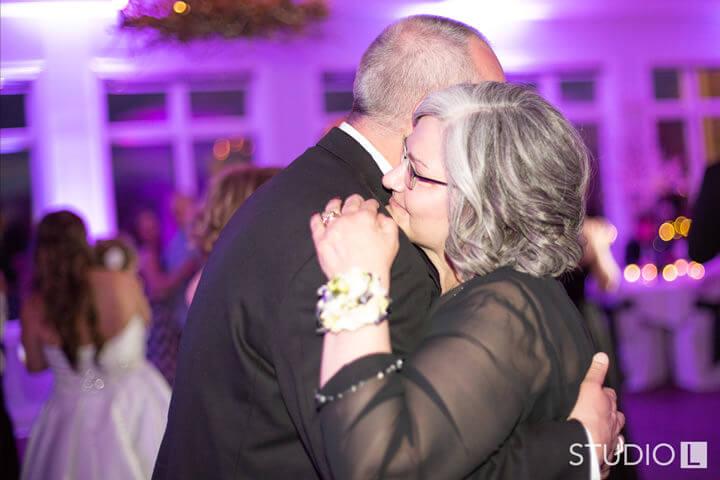 Whispering-Springs-Wedding-Photo-65