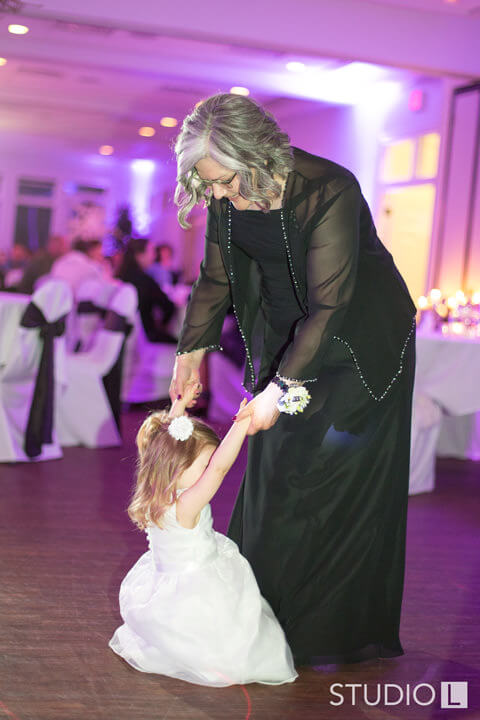 Whispering-Springs-Wedding-Photo-66