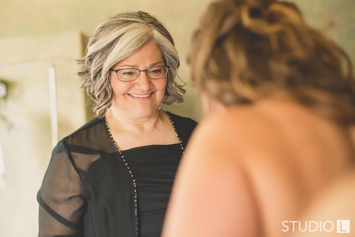 Whispering-Springs-Wedding-Photo-7