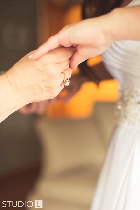 Whispering-Springs-Wedding-Photo-8