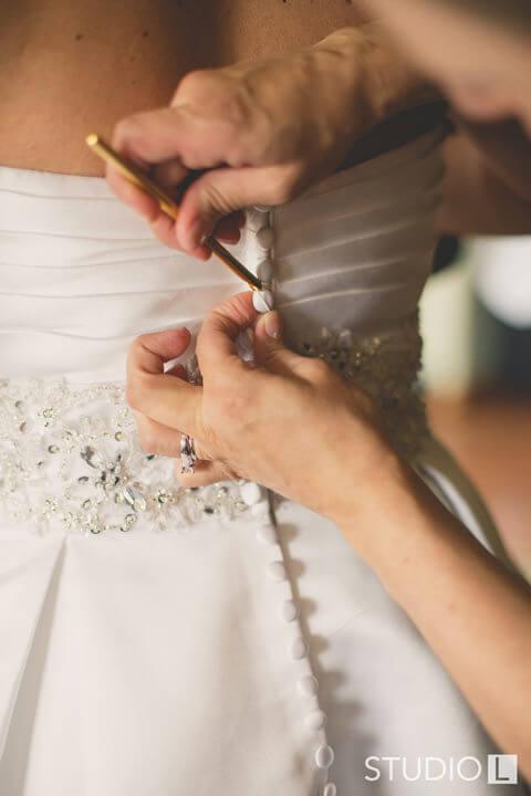 Whispering-Springs-Wedding-Photo-9