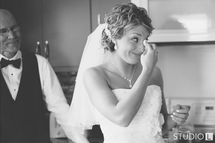 Wisconsin-Wedding-Photo-11