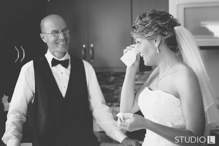 Wisconsin-Wedding-Photo-12