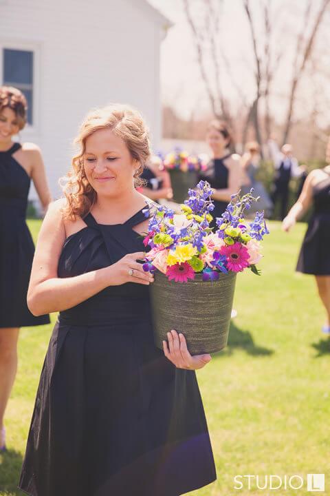 Wisconsin-Wedding-Photo-13
