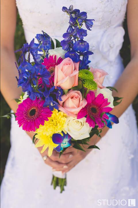 Wisconsin-Wedding-Photo-17