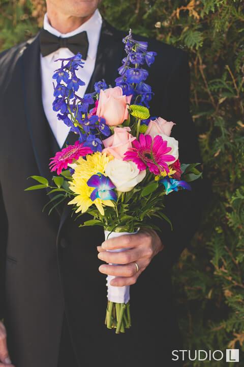 Wisconsin-Wedding-Photo-18