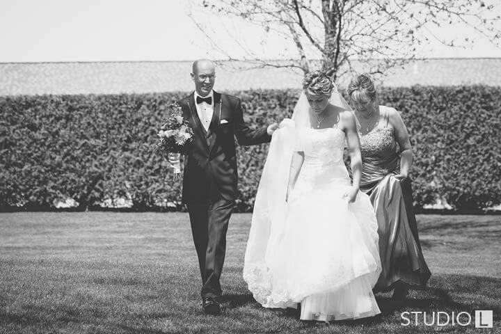 Wisconsin-Wedding-Photo-19