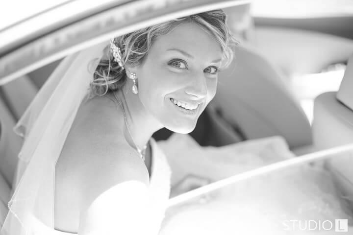 Wisconsin-Wedding-Photo-23