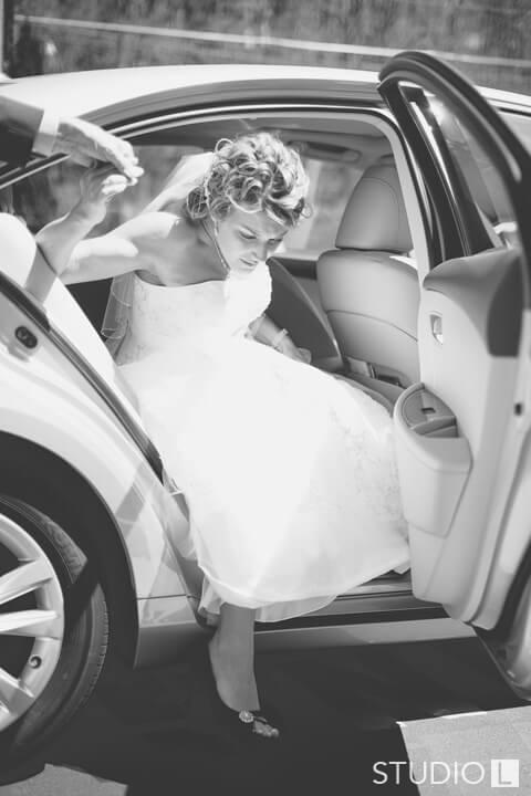 Wisconsin-Wedding-Photo-24