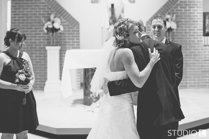 Wisconsin-Wedding-Photo-25