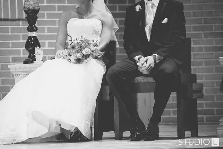 Wisconsin-Wedding-Photo-26
