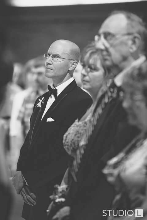 Wisconsin-Wedding-Photo-27