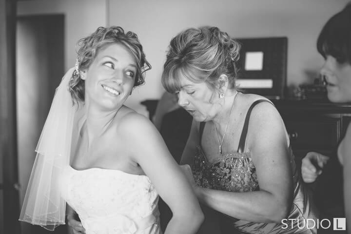 Wisconsin-Wedding-Photo-3