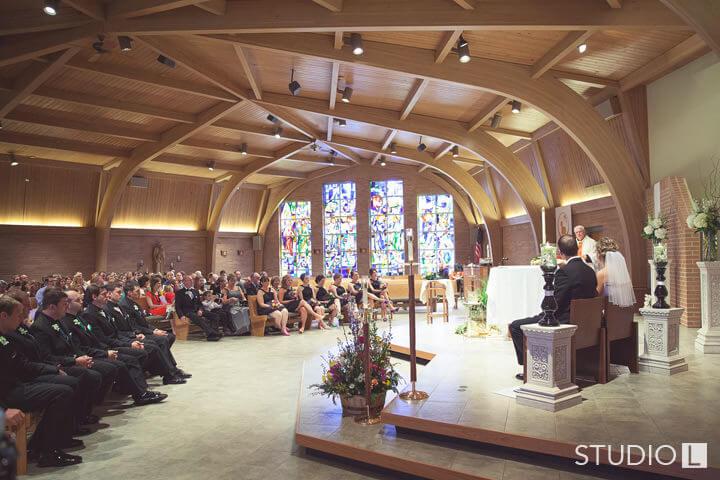 Wisconsin-Wedding-Photo-30