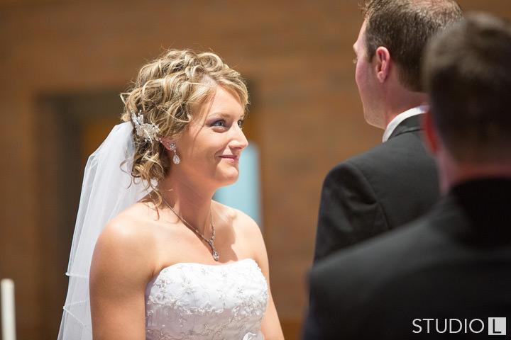 Wisconsin-Wedding-Photo-31