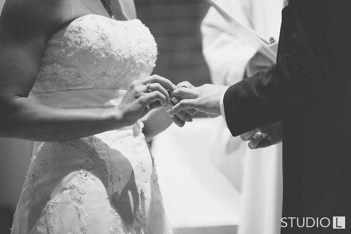 Wisconsin-Wedding-Photo-32