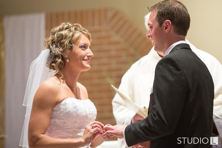 Wisconsin-Wedding-Photo-33