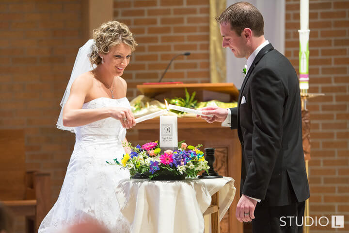 Wisconsin-Wedding-Photo-34