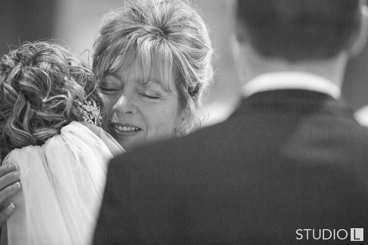 Wisconsin-Wedding-Photo-35