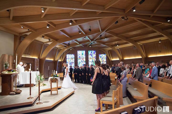 Wisconsin-Wedding-Photo-36