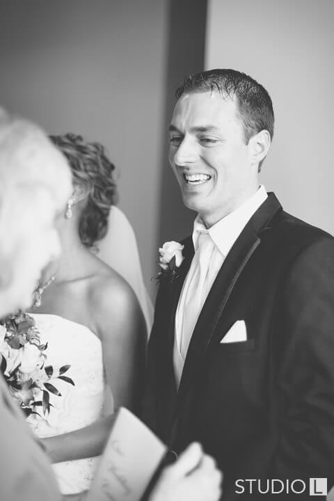 Wisconsin-Wedding-Photo-38