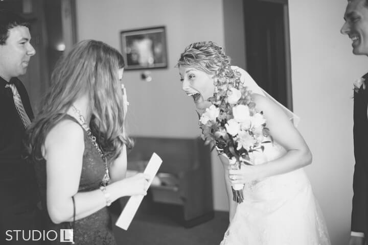 Wisconsin-Wedding-Photo-39