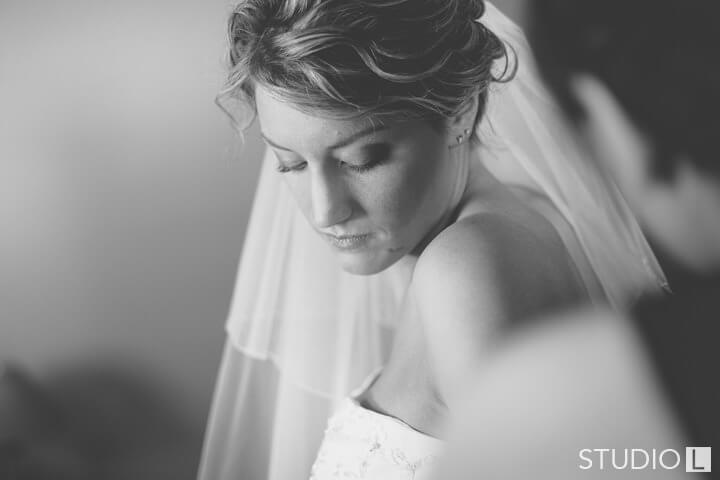 Wisconsin-Wedding-Photo-4