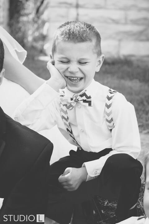 Wisconsin-Wedding-Photo-40