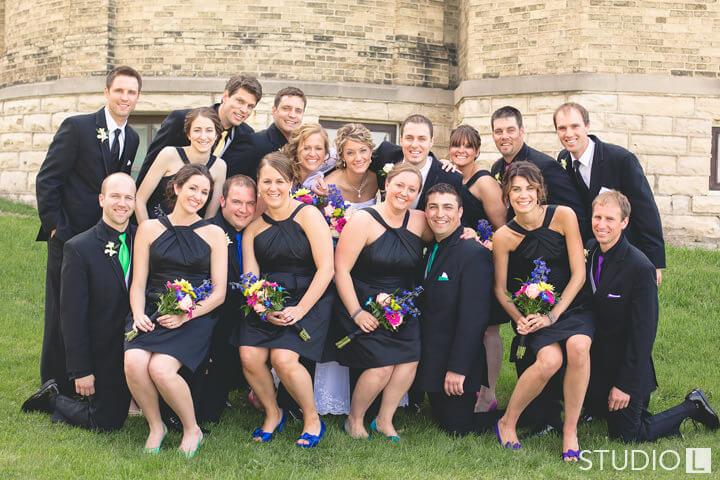 Wisconsin-Wedding-Photo-41