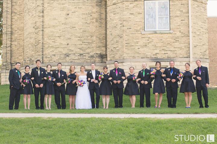 Wisconsin-Wedding-Photo-42