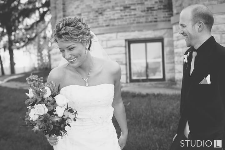 Wisconsin-Wedding-Photo-43